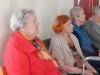 Festiwal w Opolu - projekcja muzyczna w Domu Pomocy Społecznej MBNP