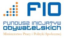FIO - fundusz inicjatyw obywatelskich