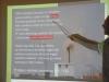 Prezentacja multimedialna w DDP - JERZY SADOWSKI Ochrona powietrza pilnym wyzwaniem i wspólną naszą troską