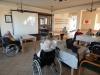 Spotkanie z muzyką i piosenką w Domu Pomocy Społecznej MBNP