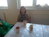 Spotkanie z przyrodą Alaski w Domu Pomocy Społecznej MBNP