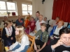 Święto 100-Lecia Odzyskania przez Polskę Niepodległości w Domu Pomocy Społecznej MBNP