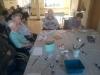 Terapia zajęciowa w Domu Pomocy Społecznej MBNP