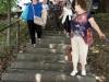 Wycieczka Seniorów z Domu Dziennego Pobytu do Szczyrku
