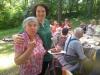 Zajęcia kulinarne dla Seniorów i młodzieży niepełnosprawnej z WTZ Jesteś Potrzebny